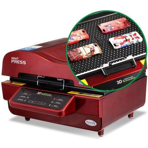 3d-sublimation-vacuum-heat-press-machine-st-3042-500x500