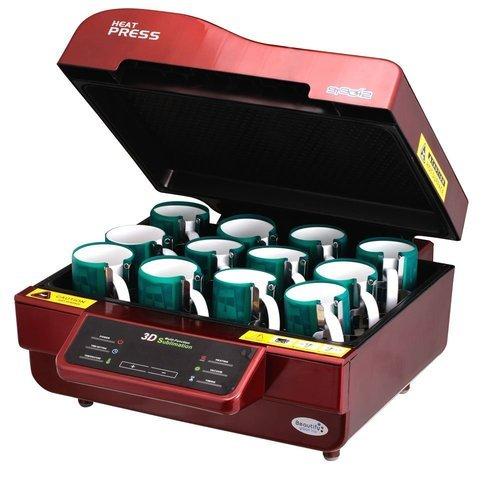 3d-vacuum-machine-500x500