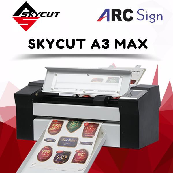 skycut D 24 & 48 (2)