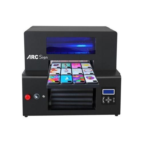 uv-printing-machine-1 (1)