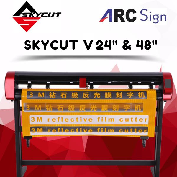 skycut D 24 & 48 (5)
