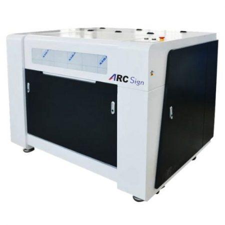 Laser-cutting-machine-6090-M2 (1)