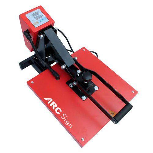 flat-press-machine-red-500x500