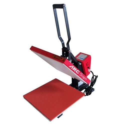 flat-press-machine-red2-500x500