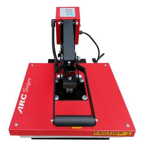 flat-press-machine-red3-500x500