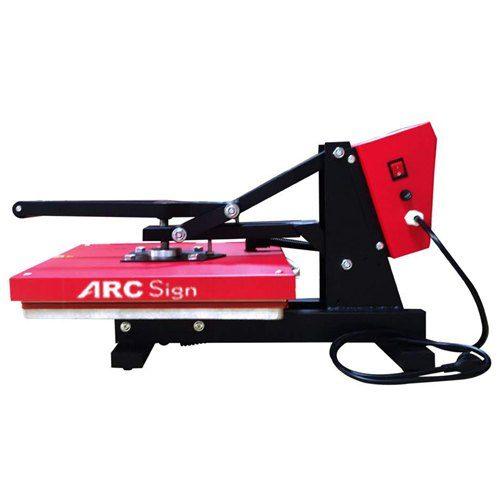 flat-press-machine-red4-500x500