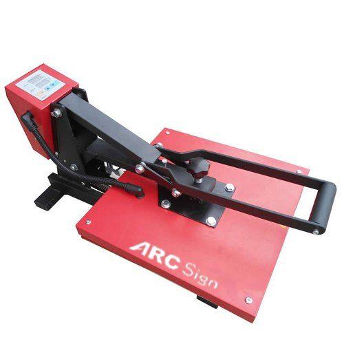 flat-press-machine-red5-500x500