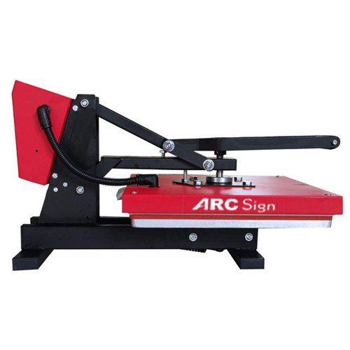 flat-press-machine-red6-500x500 (4)