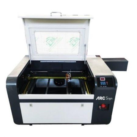 laser-cutting-machine-1 (1)