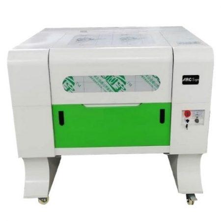 laser-cutting-machine-4060-Ruida (1)