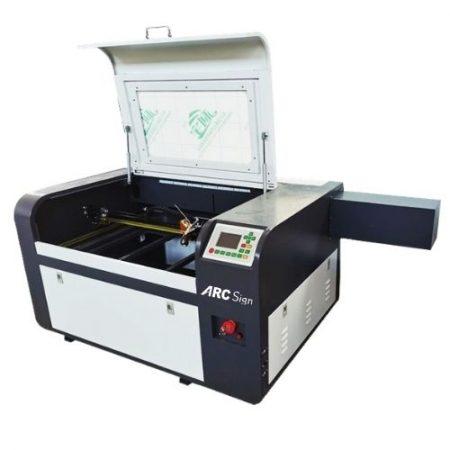 laser-cutting-machine-ruida (1)